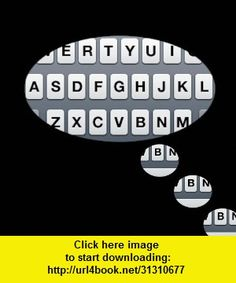 Talking Spanish Keyboard Email (Type while on the Road!), iphone, ipad, ipod touch, itouch, itunes, appstore, torrent, downloads, rapidshare, megaupload, fileserve