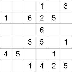 Word Search Puzzles, Sudoku Puzzles, Maila, Montessori, Success, Games, Words, Children, Ideas