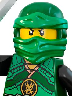 Pin von mtonlinehandel auf lego dreams kinderzimmer for Kinderzimmer ninjago