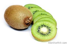20 Fruits that will help beat cancer