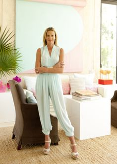 india hicks and her home   ... India Hicks and family at their Bahamas home « Stockland Martel Blog