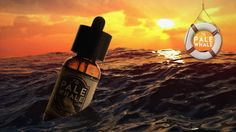 Adventure into a sea of flavors with Vixen's Kiss by @palewhalejuice! A tart razzmatazz that will get your taste buds swimming in all directions! | Available at www.beyondvape.com by vapeporn