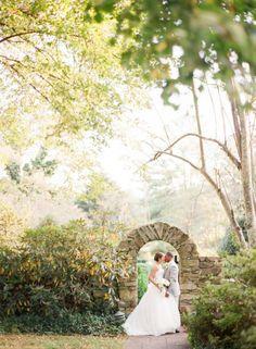 Becky & John – an Airlie Center wedding » Jodi Miller Photography | Virginia Wedding Photography & Destination Wedding Photography