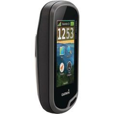 Special Offers - Garmin Oregon 650 3-Inch Worldwide Handheld GPS with 8MP Digital Camera - In stock & Free Shipping. You can save more money! Check It (April 22 2016 at 11:15PM) >> http://gpstrackingdeviceusa.net/garmin-oregon-650-3-inch-worldwide-handheld-gps-with-8mp-digital-camera/