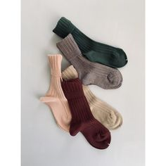 Green - The winter colour of 2020 Lace Socks, Winter Colors, White Cotton, Hosiery, 6 Months, Child, Colours, Google Search, Green