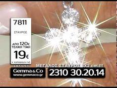 Gemma&Co 7811 SAVVATO 13 09 2014