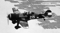 the specifications and history of Fokker DXXI in World War 2 Aircraft Images, Ww2 Aircraft, Aircraft Pictures, Fighter Aircraft, Military Aircraft, Ww2 Pictures, Historical Pictures, Air Fighter, Fighter Jets