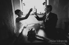 Fotógrafo de boda. Boda Granada fotografo Jose Miranda Fotografia Rocio y Jose 0641