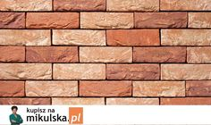 Mikulska - Azalea 15 VANDERSANDEN cegła ręcznie formowana A1209. Kupisz na http://mikulska.pl/1,Cegla-klinkierowa-recznie-formowana/70,Czerwone--pomaranczowe-wisniowe/t1136,Azalea-15-VANDERSANDEN-cegla-recznie-formowana-A1209