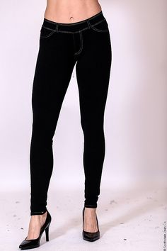 Hard Tail Jean Legging $71.00 #sjc #scottsdalejeanco #fallfashion #winterfashion #hardtail #hardtailforever #leggings