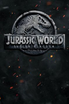 That's a wrap for Jurassic World: Fallen Kingdom!The sequel to Jurassic World, and the fifth overall installment of the Jurassic Park series, has recently finished filming. 2018 Movies, Hd Movies, Movies To Watch, Movies Online, Movie Film, Movies Free, Movies Coming Soon 2018, Upcoming Movies 2018, Jurassic World Fallen Kingdom