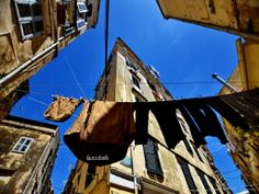 Corfu Corfu Greece, Fair Grounds, Fun, Travel, Viajes, Trips, Traveling, Tourism, Funny