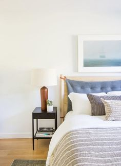 Achieving the 'Effortless Expensive' Style: Furniture | Emily Henderson | Bloglovin'