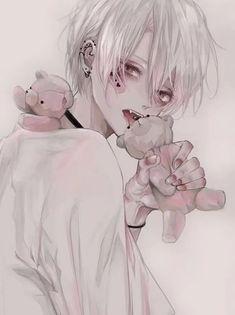 Read Boy ( 1 ) from the story Ảnh Anime đẹp by W_i_n_t_e_r_ (ZOAN) with 512 reads. Garçon Anime Hot, Dark Anime Guys, Cute Anime Guys, Anime Boys, Anime Boy Hair, Art Manga, Manga Anime, Manga Drawing, Boy Drawing