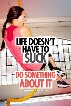 When you think of weight loss you probably envision having to overhaul your entire diet, but that's not always necessary. Instead, take a look here! Citation Motivation Sport, Daily Motivation, Weight Loss Motivation, Morning Motivation, Workout Motivation, Health Motivation, Motivation Quotes, Easy Weight Loss, Healthy Weight Loss