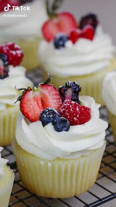 Pastry Recipes, Baking Recipes, Cookie Recipes, Snack Recipes, Dessert Recipes, Homemade Desserts, Easy Desserts, Delicious Desserts, Yummy Food