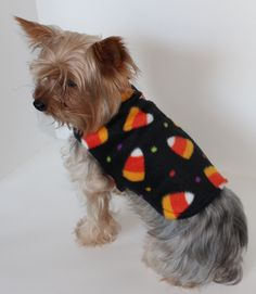 243 Best Dog Clothes Images Dog Accessories Dog Supplies Dog Pajamas