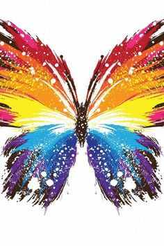 Download Abstract 3D Colorful Butterfly iPhone Wallpaper 42719 from Mobile Wallpapers. This Abstract 3D Colorful Butterfly iPhone Wallpaper is compatible for iPhone 3G, iPhone 3G S, iPhone 4G, iPhone 4, iPhone 4s.rate it if u like my upload. 3d, Abstract 3D Colorful Butterfly, android wallpaper.cool butterfly, Art, design, Free, iPhone 3G, iPhone 3G S, iphone 4, iPhone 4G, iPhone 4s, iPhone Wallpaper, mobiles wallpapers, smartphone wallpaper