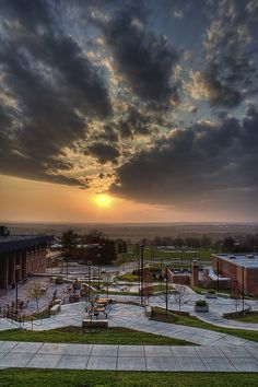 118 Best SUNY Geneseo images in 2019