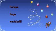 7 Villancicos Ideas Spanish Christmas How To Speak Spanish Spanish Holidays