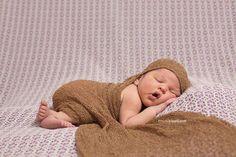 #foto #neonata #posing #newborn Lisa Conti - MIlano
