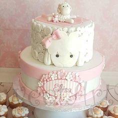 Résultats de recherche d'images pour «sheep cake»