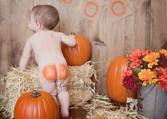 Boo Banner Burlap Banner Halloween Banner by HopeFarmHunnyB Love the Pumpkin Butt! Fall Toddler Photography, Autumn Photography, Photography Ideas, Crafts With Pictures, Holiday Pictures, Fall Photos, Cute Kids Pics, Kid Pics, Toddler Pictures