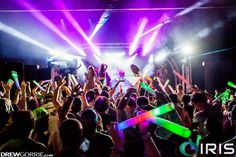 Imagine Music Festival is set to take over Atlanta this Labor Day Weeke...