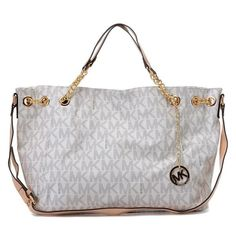 Michael Kors Outlet !Most bags are under $65!??