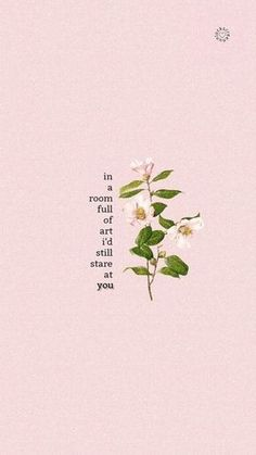 iPhone Wallpaper Quotes from Uploaded by user, wallpaper flower wallpaper cute Pretty Words, Beautiful Words, Aesthetic Iphone Wallpaper, Aesthetic Wallpapers, Poetry Quotes, Words Quotes, Sayings, Wallpaper Flower, Animal Wallpaper