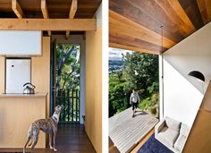 This small home is enormously clever | Home