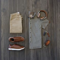 casual mens fashion that is trendy Mens Casual Dress Outfits, Cool Outfits For Men, Stylish Mens Outfits, Men's Outfits, Fashion Outfits, Stylish Mens Fashion, Look Fashion, Fashion Men, Cheap Fashion