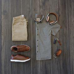casual mens fashion that is trendy Cool Outfits For Men, Casual Outfits, Men Casual, Casual Styles, Smart Casual, Men's Outfits, Fashion Outfits, Mode Man, Stylish Mens Fashion