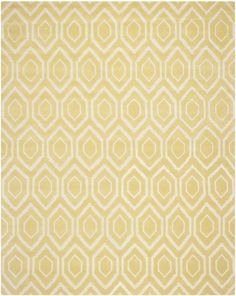 Chatham Transitional Indoorarea Rug Light Gold / Ivory