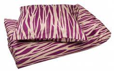 Oksa bedsheets by Nanso