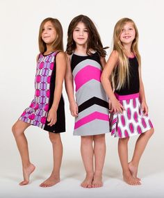 childrens fashions spring 2013 - Google Search