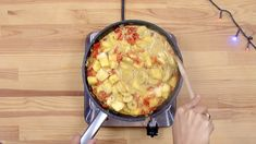 Aktuell! Ein Hauch von Indien - Heute Abend kommt Curry auf den Tisch - http://ift.tt/2ho3woa