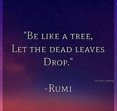 Discover the Top 25 Most Inspiring Rumi Quotes: mystical Rumi quotes on Love, Transformation and Wisdom. Quotes Dream, Zen Quotes, Quotable Quotes, Wisdom Quotes, Great Quotes, Quotes To Live By, Inspirational Quotes, Flow Quotes, Freedom Quotes