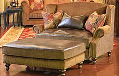 Hemispheres Furniture Store Hemispheres Home D Cor Items Sold Separately The House You 39 Re