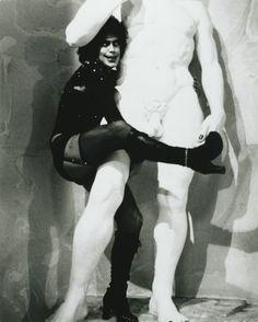 Résultats de recherche d'images pour «Nell Campbell»