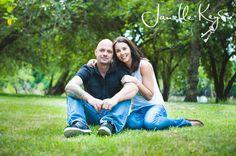 Western Sydney Family Photography-couple photo