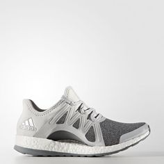 adidas - PureBOOST Xpose Shoes
