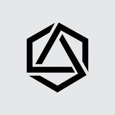 "1,503 Likes, 4 Comments - @logotheke on Instagram: ""Banco de Crédito Mercantil by Aloisio Magalhães | 1963 #logotheke #logo #logomark #logodesigner…"""