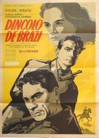 Dincolo de Brazi/1957 Tree Watch, Movie Spoiler, Movie Subtitles, English Movies, Streaming Movies, Movie Theater, Hd Video, Movies To Watch, Movies Online