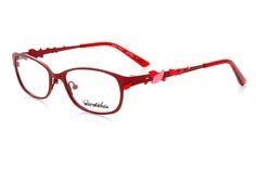 f1d5a02b1b K90. Heather McKenna · My Style · b169 Eyewear