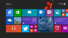 Windows 8 key can be used to activate Windows 8.1. With Windows 8.1 RTM buildsleaking out like a poorly constructed bathroom faucet