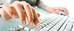 Ti spørsmål for å bli lest | BI Business Review