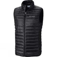 View All Jackets Mens Outdoor Jackets