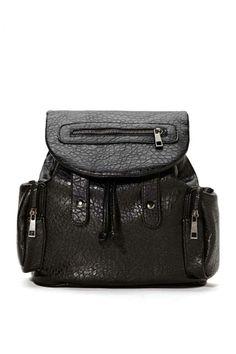Renegade Mini Backpack