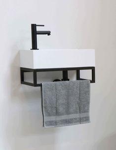 54 Premium Modern White Bathroom with White Cabinets Ideas - HomeCNB